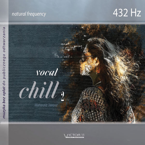 Vocal Chill 2