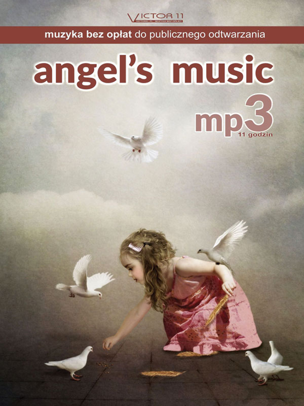 Angel's Music
